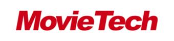 MT-Logo-neu-340x80px