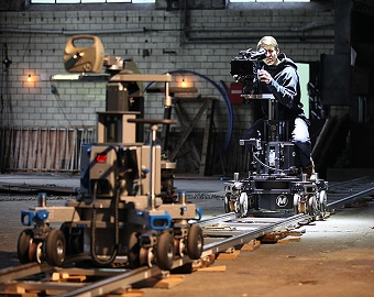 movietech-dolly-pic