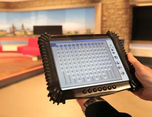 media-techincal-system-uebersicht-studiosteuerungen-geraetesteuerungen