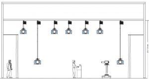 MTS-Studio-Darstellung1