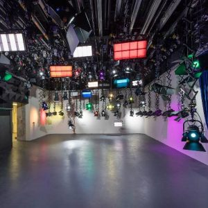 MTS Studio Ostrava_500x500