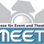 Meet Messe fuer Event und Theater Wien Logo MTS