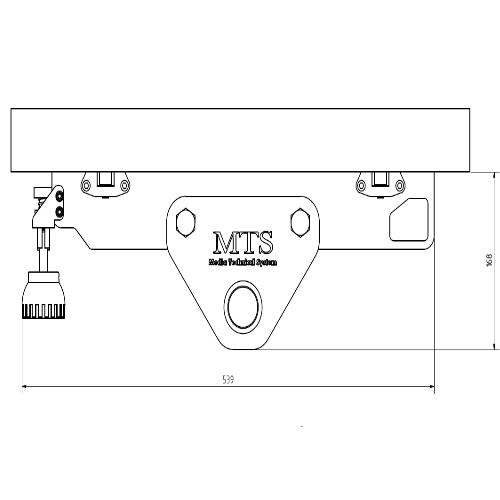 Helm 500_LW_Laufwagen_MTS_Studio_2_500x500