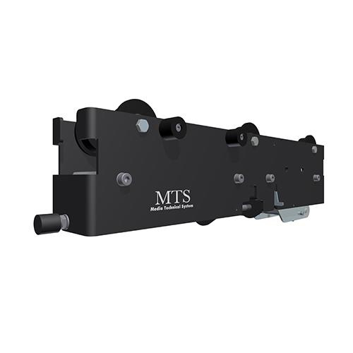 MTS-laufwagen-motorisch-LW-IPE-+-AS-T-500x500px