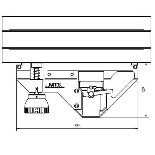 MTS_manuell_Laufwagen_AS1_AS2_Studio_Laufkatze_500x500_4