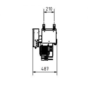 Rohrwellenzug_RWZ_shafthoist_mts_dimensions 2