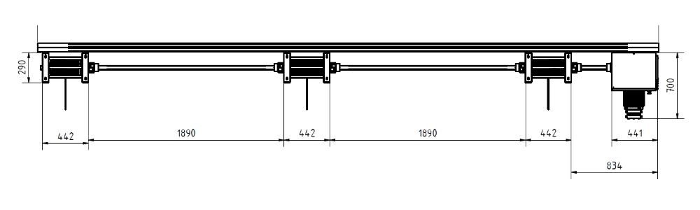 Rohrwellenzug_RWZ_shafthoist_mts_dimensions