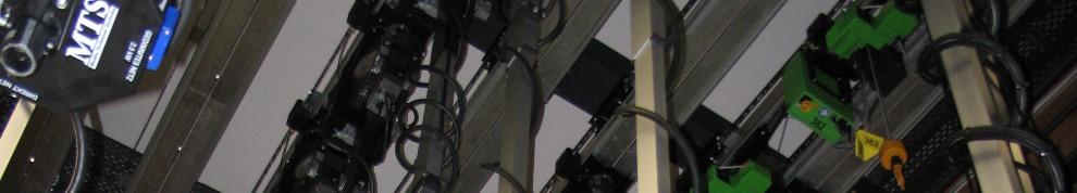 media-techincal-system-header-banner-droparme-und-laufwagen