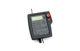 media-techincal-system-uebersicht-studiosteuerungen-kabelgebundene-steuerung-fcp900
