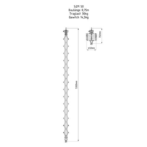 mts-technische-technische-zeichnung-SZM-50