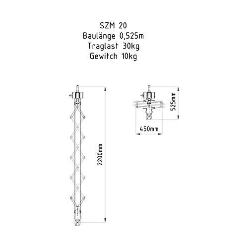 mts-technische-zeichnung-SZM-20