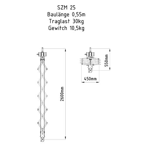 mts-technische-zeichnung-SZM-25
