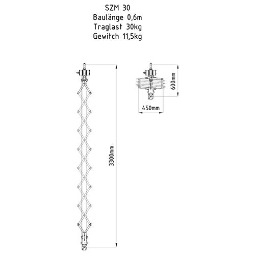 mts-technische-zeichnung-SZM-30