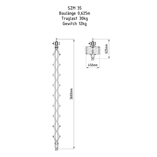 mts-technische-zeichnung-SZM-35