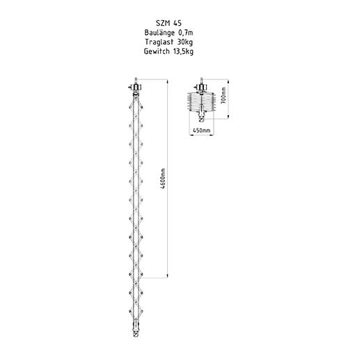 mts-technische-zeichnung-SZM-45