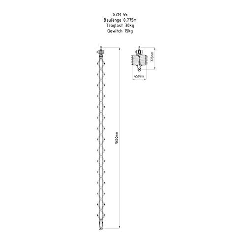 mts-technische-zeichnung-SZM-55