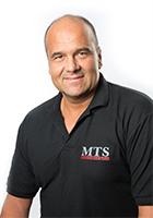 mts-ralf-merkle