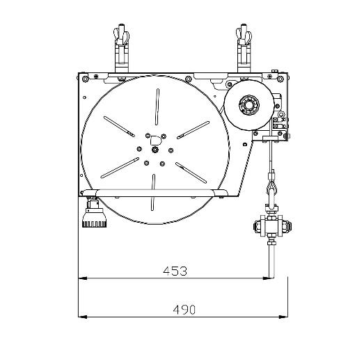 MTS_Punktzug_SPZL150B_Zeichnung_1_500x500px