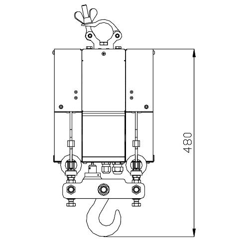 MTS_Punktzug_SPZL150B_Zeichnung_2_500x500px
