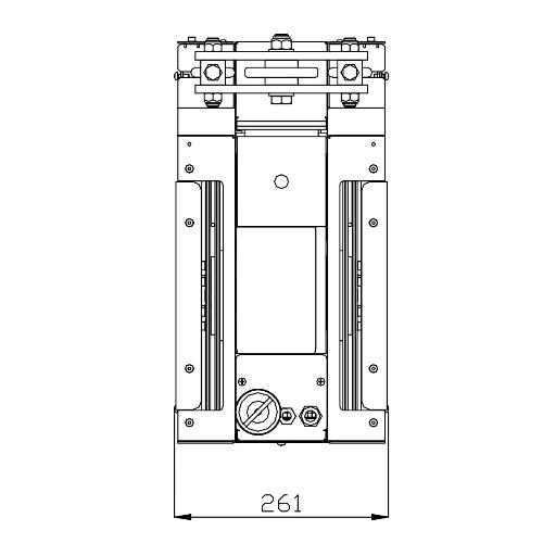 MTS_Punktzug_SPZL150B_Zeichnung_3_500x500px
