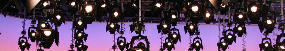 media-techincal-system-header-banner-droparme-und-scheinwerferbefestigungen