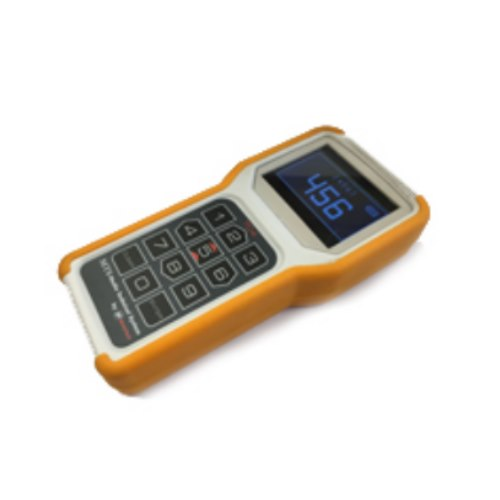 media-techincal-system-tablet-ir-tc-4