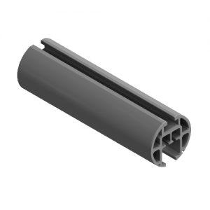 media-techincal-system-produktbild-schienensysteme-AS-tube-a
