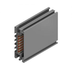 media-techincal-system-produktbild-schienensysteme-ASS2