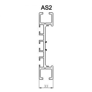 media-techincal-system-technischezeichnung-schienensysteme-AS2