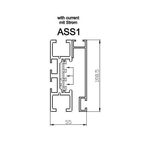 media-techincal-system-technischezeichnung-schienensysteme-ASS1