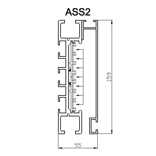 media-techincal-system-technischezeichnung-schienensysteme-ASS2