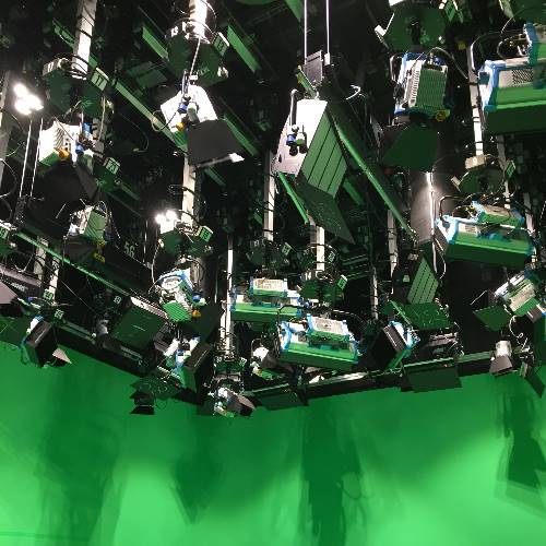media-technical-service-referenz-ceska-televize-produkte-12-prag