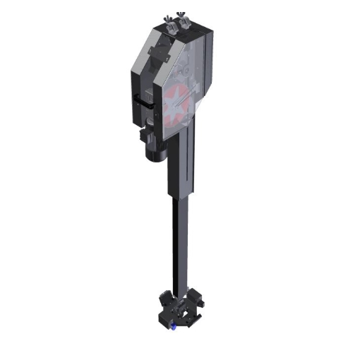 1_Schwerlast-Teleskope_TLM 100-165_Studio_MTS_19m_500x500
