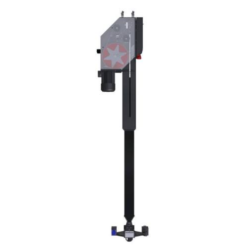 Schwerlast-Teleskope_TLM 100-165_Studio_MTS_19m_500x500