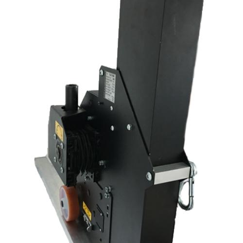 TLP 70-120 G_500x500