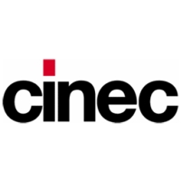 Cinec Movietech 2018